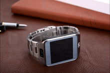 Smart home new watch phone 2015 G2 NO.1 smart watch mobile phone