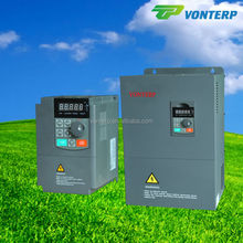 380v 15kw 50HZ 3 PHASE speed change and frequency change adjustable speed drive