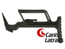 venda tático paintball G17 caldo quente para o ar macio, arma CL19-0064