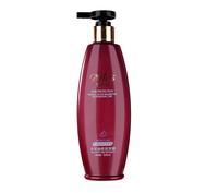 wholesale bulk shampoo/nature herbal wholesale bulk shampoo