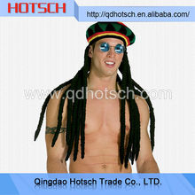 Buy wholesale from china bob style human hair full lace wig