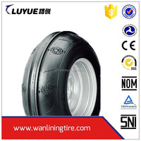 chinese mini atv tire sale,atv tire 21x7-8