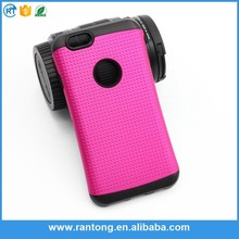 New arrival special design combo for lg g2 cell phone case in many style