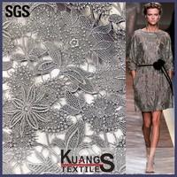 nigeria bulk lace fabric