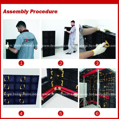 Assembly procedure.jpg