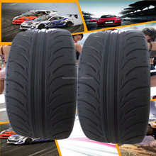 Zestino/Lakesea racing tires, racing off road 195/50r15 215/45r17 265/35r18 for rc racing car