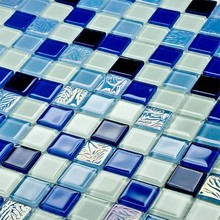 Blue leaf cost of warehouse construction formwork civil construction tools mosaic tile