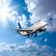 Cheap Air freight cargo agent China to San Francisco SFO America----emily
