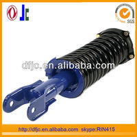 FORD THUNDERBIRD Front Shock Absorber Auto Parts Amortecedores