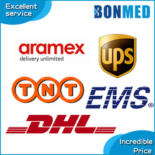 delivery services from shenzhen to singapore