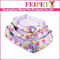 Super soft cat furniture pet bed for dogs