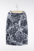 Office Lady's Favorite Formal Fashion Bodycon Wrap Skirt
