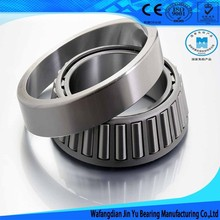 Mechanical,Quality assured Tapered roller bearing used in petroleum industry