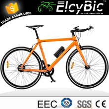 24v dc motors electric bike 2015 new products ( E-CB01B)