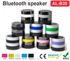speaker bluetooth portable bluetooth wireless speaker bluetooth function phone /tablet, Laptop
