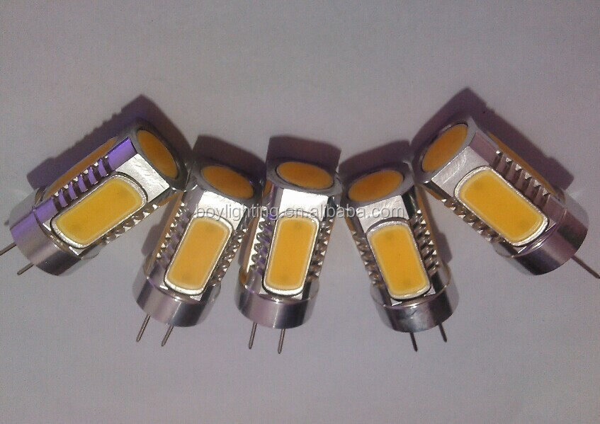 new gy led light g4 car plug led light g4 led 12v 10w. Black Bedroom Furniture Sets. Home Design Ideas