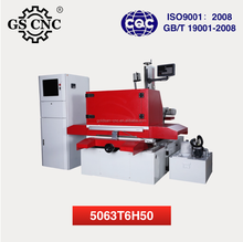 500 x 630mm High Precision CNC Wire Cutting EDM Machine