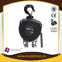 pull chain switch/MODE M1 water pump pulley block