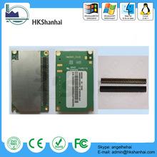 Wholesales multi-slot tri-band simcom sim300 gsm/gprs module