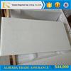 luxury white marble crystal White tiles for flooring