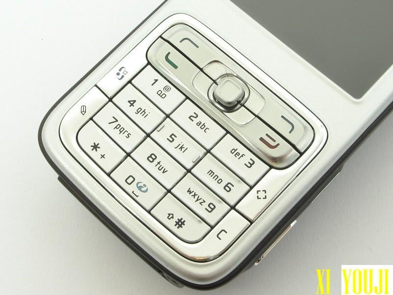 Как самому разблокировать телефон нокиа