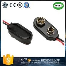 FBBC1137B button cell 5v nimh button cell high capacity button cell(FBELE)