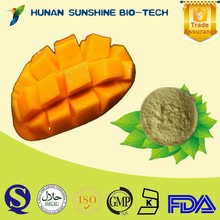 Hot New Products for 2015 Natural Fruit Flavor Powder