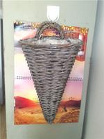 Wholesale Hanging Basket Wholesale