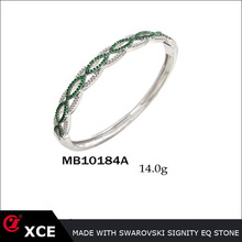 popular new products bangle at wholesale price