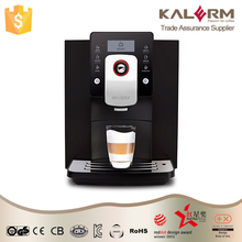 Vending Coffee Maker