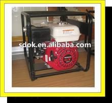 Okcv- g400 tubo idraulico, nuovo di zecca con ottimo prezzo
