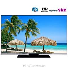 Smart LED 60-inch1080p - Smart - HDTV - Black