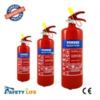 pressure gauge for fire extinguisher