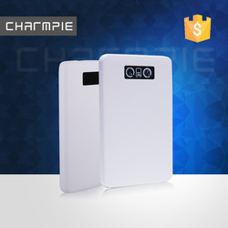 facrory outlet high quality mini cell phone solar charger/portable solar charger wholesale