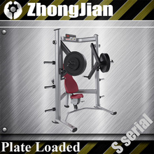 wholesale weights free commercial gym equipment
