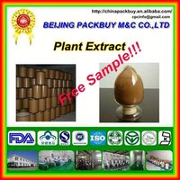 Top Quality From 10 Years experience manufacture apple extract procyanidin b2