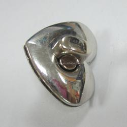 China wholesales best small box lock decorative heart padlock