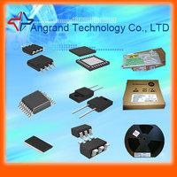 AR5416-AC2A ORIGINAL IC ELECTRONIC