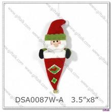 Cheap christmas gift bags christmas ornament
