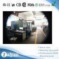 2015 china alta qualidade personalizado odm hq sensores de temperatura para máquina de lavar roupa