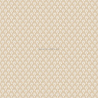 Levinger water proof vinyl wallcovering washable wallpaper with bathroom