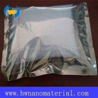 Dental Material YSZ Yttria stabilized Nano Zirconia Powder