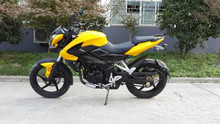 racing motorcycle 200cc
