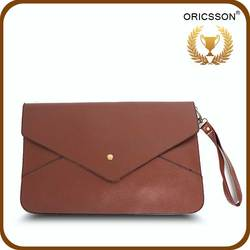 Wholesale Cheap India Clear Clutch Bag With Long Strap