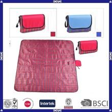various material providing dilated extra strong folding waterproof customized good quality acrylon camping mat