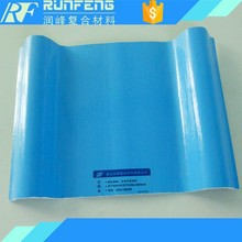 uv resistant plastic sheet