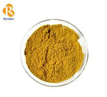 Vitamin A Acetate USP BP CP 1.0MIU/2.8MIU