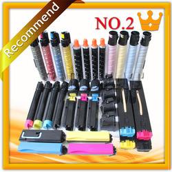 compatible canon printer cartridge compatible canon cartridge factory compatible laser canon printer cartridge supplier