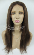 The most Beautiful and Fashional silky straight wave.Grade 6A.Remy human hair Fast delivery.