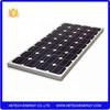 best selling items 100 watts solar pv panels mono crystalline